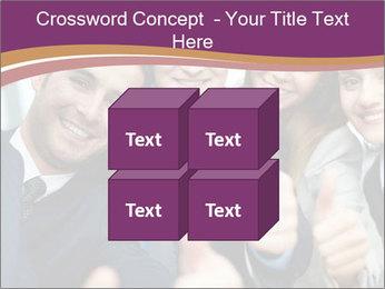 0000093768 PowerPoint Templates - Slide 39