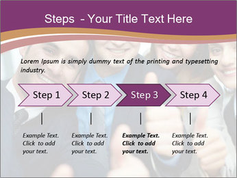 0000093768 PowerPoint Templates - Slide 4