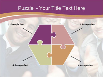 0000093768 PowerPoint Templates - Slide 40