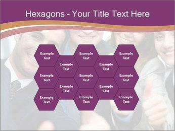0000093768 PowerPoint Templates - Slide 44