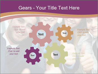 0000093768 PowerPoint Templates - Slide 47