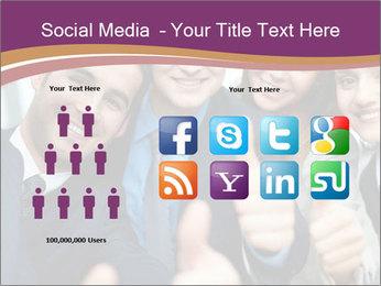 0000093768 PowerPoint Templates - Slide 5