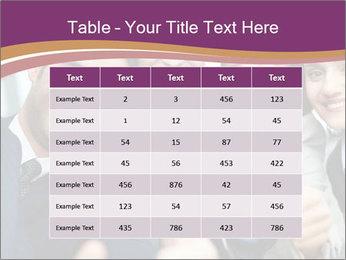 0000093768 PowerPoint Templates - Slide 55