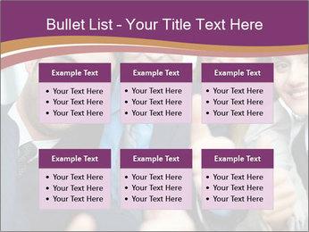 0000093768 PowerPoint Templates - Slide 56