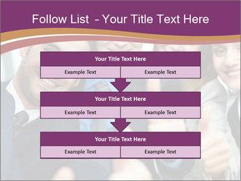 0000093768 PowerPoint Templates - Slide 60