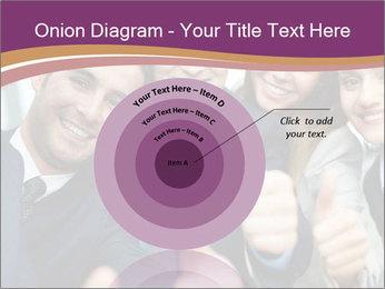 0000093768 PowerPoint Templates - Slide 61
