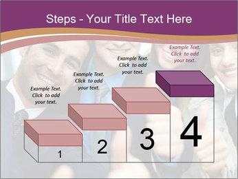 0000093768 PowerPoint Templates - Slide 64
