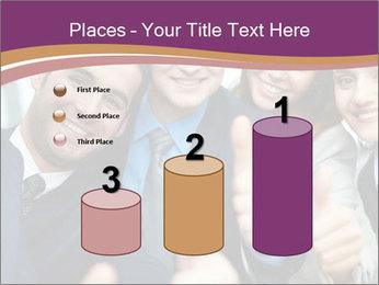 0000093768 PowerPoint Templates - Slide 65
