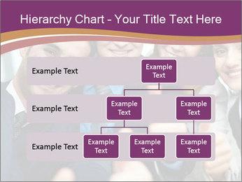 0000093768 PowerPoint Templates - Slide 67