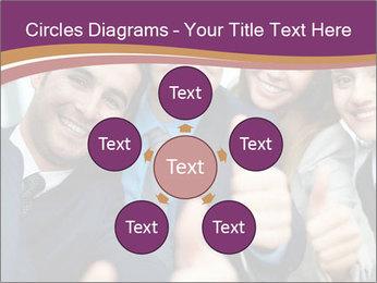 0000093768 PowerPoint Templates - Slide 78