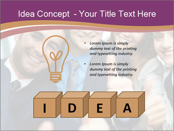 0000093768 PowerPoint Templates - Slide 80