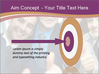 0000093768 PowerPoint Templates - Slide 83