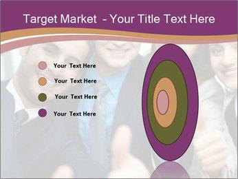 0000093768 PowerPoint Templates - Slide 84