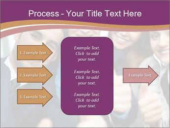 0000093768 PowerPoint Templates - Slide 85