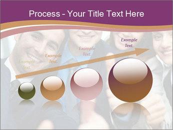 0000093768 PowerPoint Templates - Slide 87