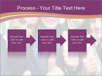 0000093768 PowerPoint Templates - Slide 88