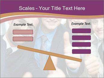 0000093768 PowerPoint Templates - Slide 89