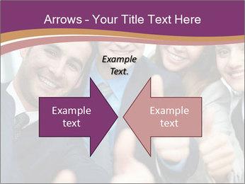 0000093768 PowerPoint Templates - Slide 90