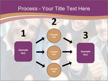 0000093768 PowerPoint Templates - Slide 92