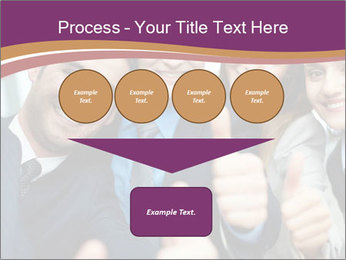 0000093768 PowerPoint Templates - Slide 93
