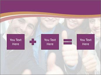 0000093768 PowerPoint Templates - Slide 95