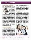 0000093768 Word Templates - Page 3