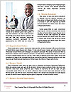 0000093768 Word Templates - Page 4