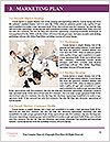 0000093768 Word Templates - Page 8