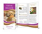 0000093769 Brochure Templates
