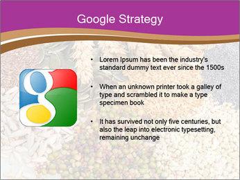 0000093769 PowerPoint Templates - Slide 10