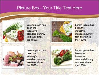 0000093769 PowerPoint Templates - Slide 14