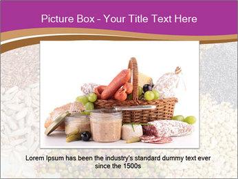 0000093769 PowerPoint Templates - Slide 15