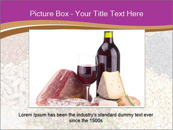 0000093769 PowerPoint Templates - Slide 16