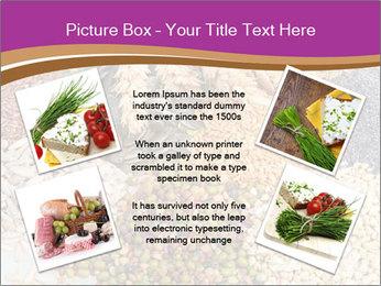 0000093769 PowerPoint Templates - Slide 24