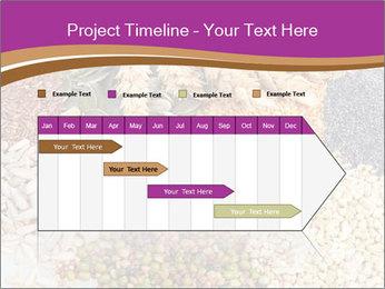 0000093769 PowerPoint Templates - Slide 25
