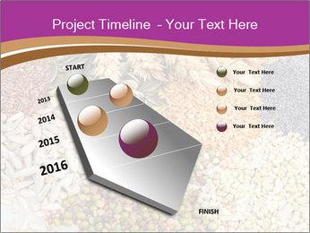 0000093769 PowerPoint Templates - Slide 26