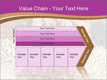 0000093769 PowerPoint Templates - Slide 27