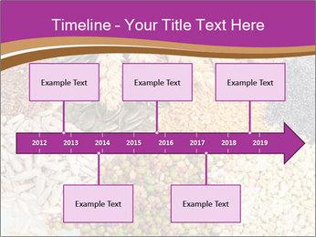 0000093769 PowerPoint Templates - Slide 28