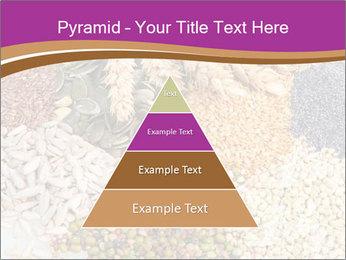0000093769 PowerPoint Templates - Slide 30