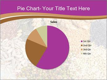 0000093769 PowerPoint Templates - Slide 36