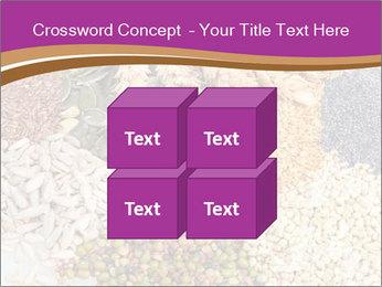 0000093769 PowerPoint Templates - Slide 39