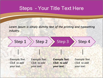0000093769 PowerPoint Templates - Slide 4