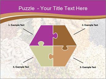 0000093769 PowerPoint Templates - Slide 40