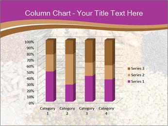 0000093769 PowerPoint Templates - Slide 50