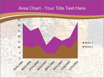 0000093769 PowerPoint Templates - Slide 53