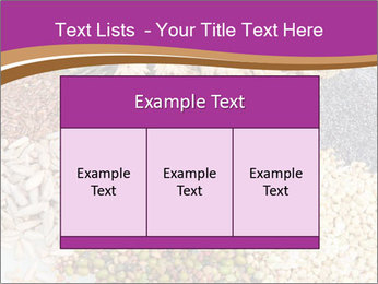 0000093769 PowerPoint Templates - Slide 59