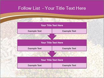 0000093769 PowerPoint Templates - Slide 60