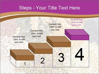 0000093769 PowerPoint Templates - Slide 64