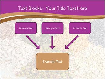 0000093769 PowerPoint Templates - Slide 70