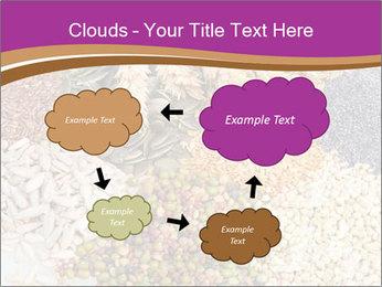 0000093769 PowerPoint Templates - Slide 72